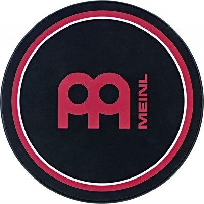 Pad Meinl MPP-12