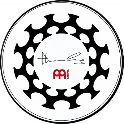 Pad Meinl MPP-12-TL