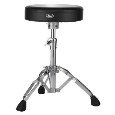 Stołek perkusyjny Pearl D-930