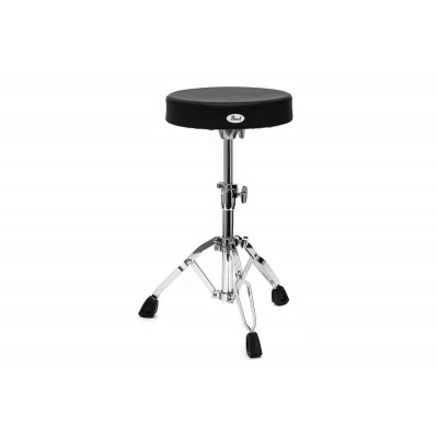 Stołek perkusyjny Pearl D-790