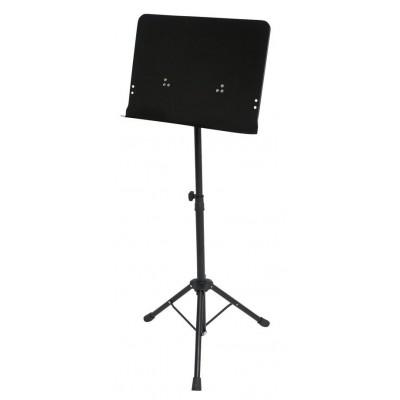Pulpit na nuty orkiestrowy FX – pełny