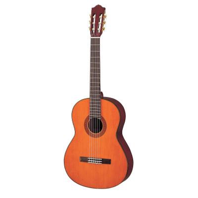 Gitara klasyczna Yamaha C70 4/4