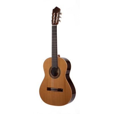 Gitara klasyczna Altamira N100 7/8