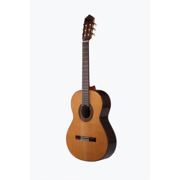 Gitara klasyczna Altamira N300 4/4