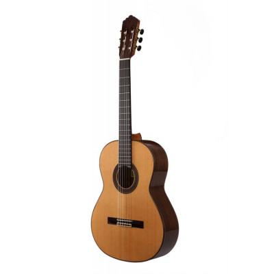 Gitara klasyczna Altamira N500 4/4