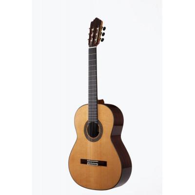 Gitara klasyczna Altamira N600S 4/4
