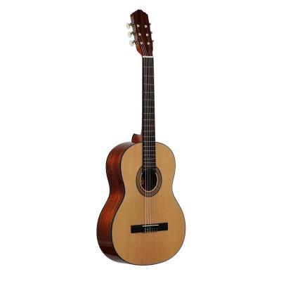 Gitara klasyczna Ever Play Segovia MC-8 4/4