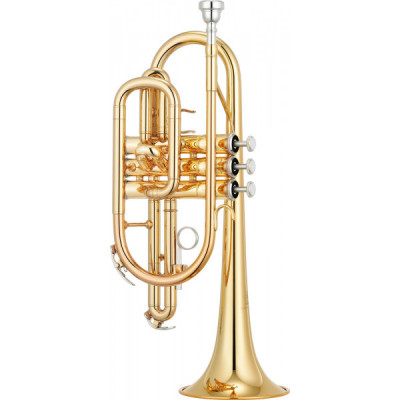 Kornet Yamaha YCR-2310 III