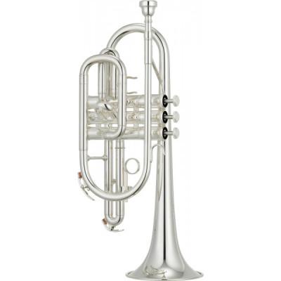 Kornet Yamaha YCR-2310 S III