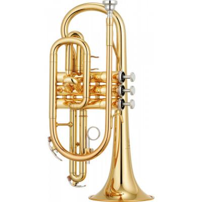 Kornet Yamaha YCR-2330 III