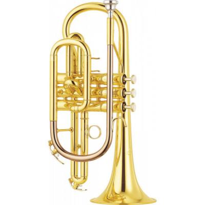 Kornet Yamaha YCR-6330 II