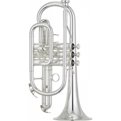 Kornet Yamaha YCR-6330 S II