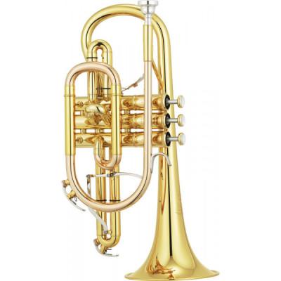Kornet Yamaha YCR-8335