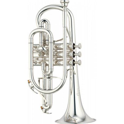 Kornet Yamaha YCR-8335 S