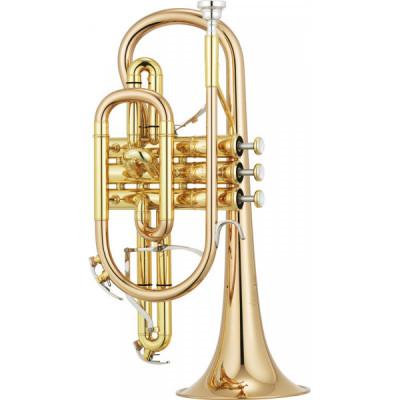 Kornet Yamaha YCR-8335 G