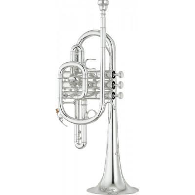 Kornet Yamaha YCR-9435