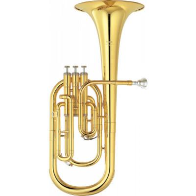Sakshorn altowy Yamaha YAH-203