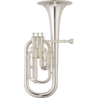 Sakshorn altowy Yamaha YAH-203 S