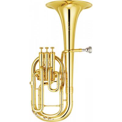 Sakshorn altowy Yamaha YAH-803