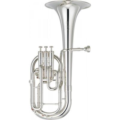 Sakshorn altowy Yamaha YAH-803 S