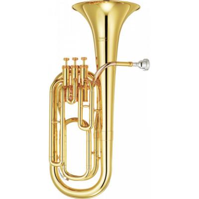 Sakshorn barytonowy Yamaha YBH-301