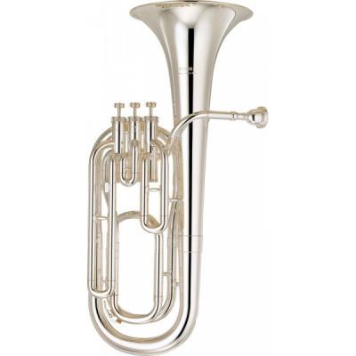 Sakshorn barytonowy Yamaha YBH-301 S