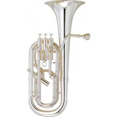 Sakshorn barytonowy Yamaha YBH-621 S
