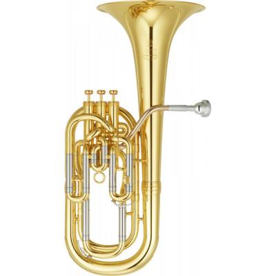 Sakshorn barytonowy Yamaha YBH-831