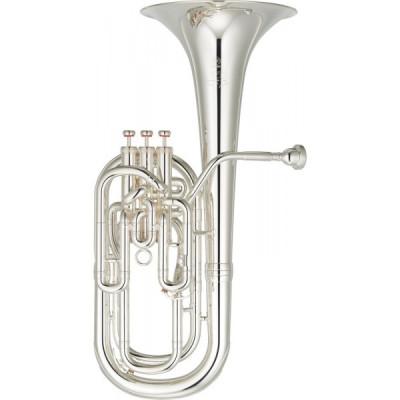 Sakshorn barytonowy Yamaha YBH-831 S