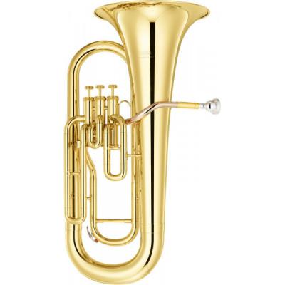 Euphonium Yamaha YEP-201