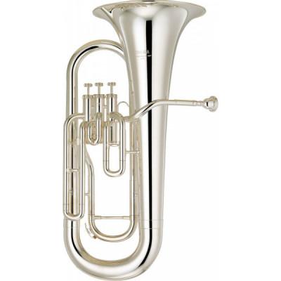 Euphonium Yamaha YEP-201 S
