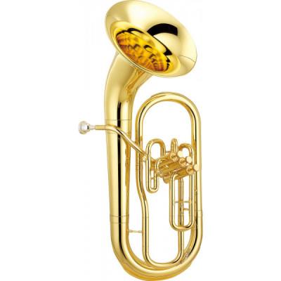 Euphonium Yamaha YEP-211