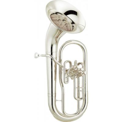Euphonium Yamaha YEP-211 S