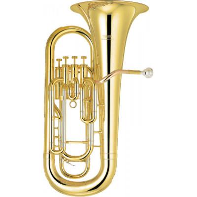 Euphonium Yamaha YEP-321