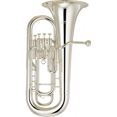 Euphonium Yamaha YEP-321 S