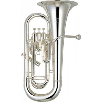 Euphonium Yamaha YEP-621 S