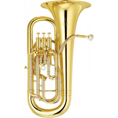Euphonium Yamaha YEP-642 II