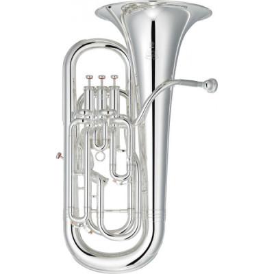 Euphonium Yamaha YEP-642 SII
