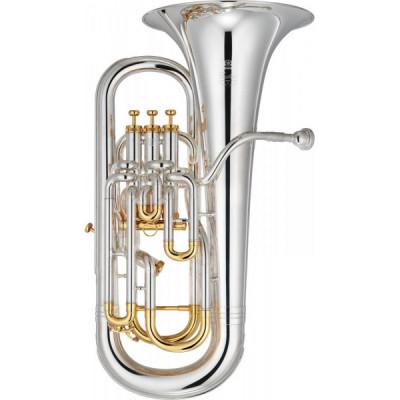 Euphonium Yamaha YEP-842 S