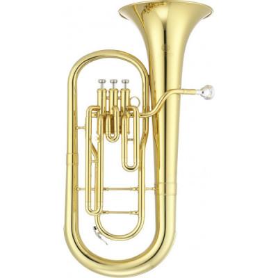 Sakshorn barytonowy Jupiter JBR700