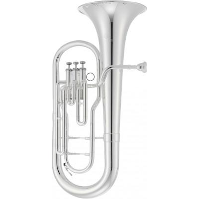 Sakshorn barytonowy Jupiter JBR700S