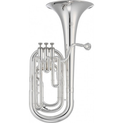 Sakshorn barytonowy Jupiter JBR730S