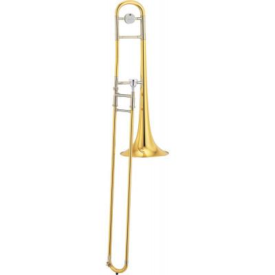 Puzon tenorowy Yamaha YSL-610