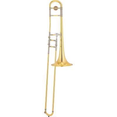 Puzon tenorowy Yamaha YSL-881 XENO