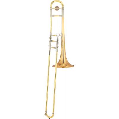 Puzon tenorowy Yamaha YSL-881 G XENO