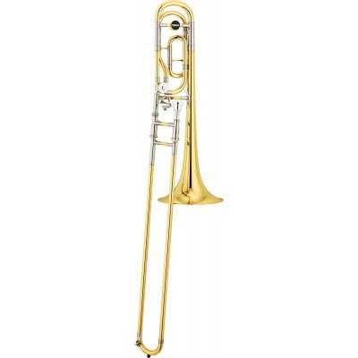 Puzon tenorowy Yamaha YSL-882 XENO
