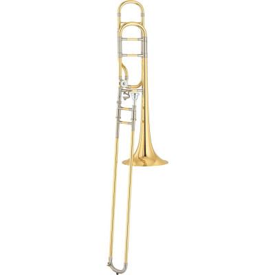 Puzon tenorowy Yamaha YSL-882 OR XENO