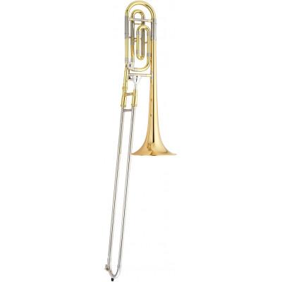 Puzon tenorowy Jupiter JTB 1100 FRQ