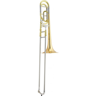 Puzon tenorowy Jupiter JTB 1150 FRQ