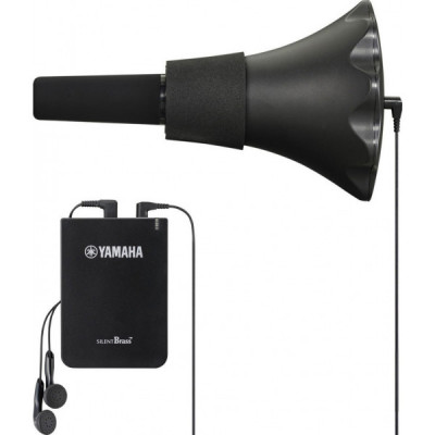 Silent Brass Yamaha SB-5X (puzon)
